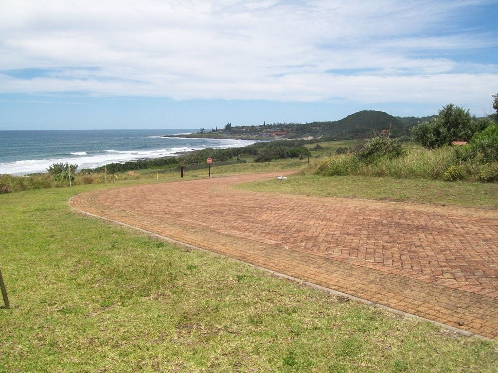 Port Edward property for sale. Ref No: 3061352. Picture no 11