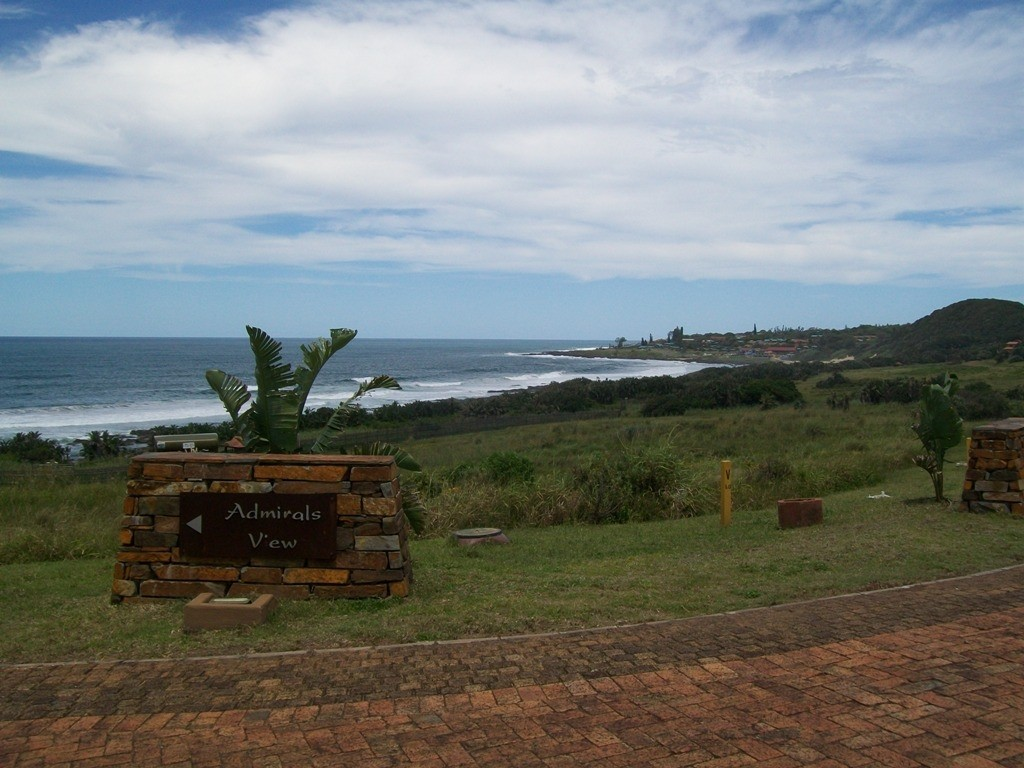 Port Edward property for sale. Ref No: 3061387. Picture no 2