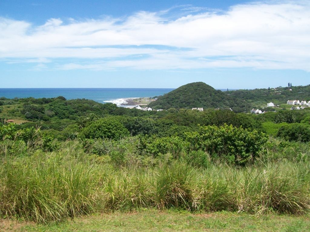Port Edward property for sale. Ref No: 3061387. Picture no 4
