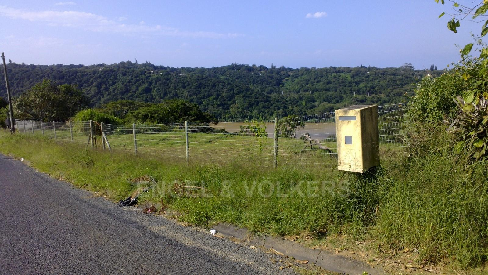 Port Shepstone property for sale. Ref No: 3206066. Picture no 2