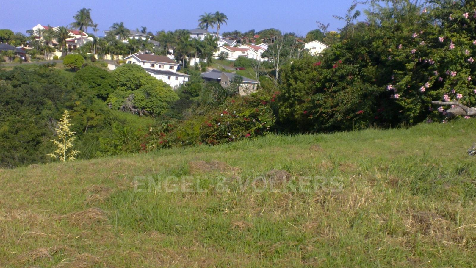 Port Shepstone property for sale. Ref No: 3206066. Picture no 10