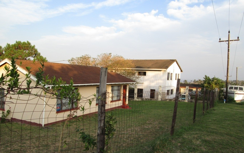 Ramsgate property for sale. Ref No: 3103430. Picture no 4