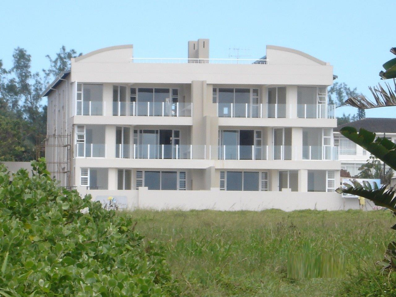 Uvongo property for sale. Ref No: 12780850. Picture no 2