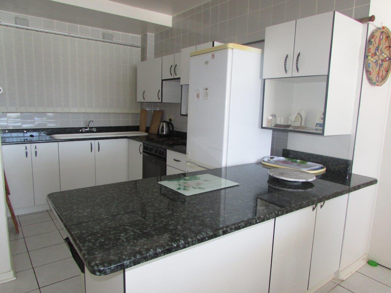 Ramsgate property for sale. Ref No: 12780851. Picture no 4