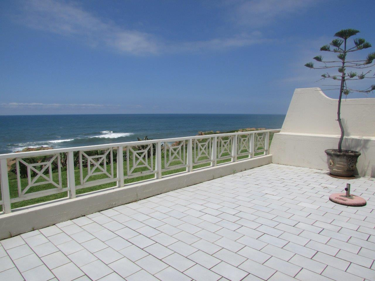 Ramsgate property for sale. Ref No: 12780851. Picture no 1