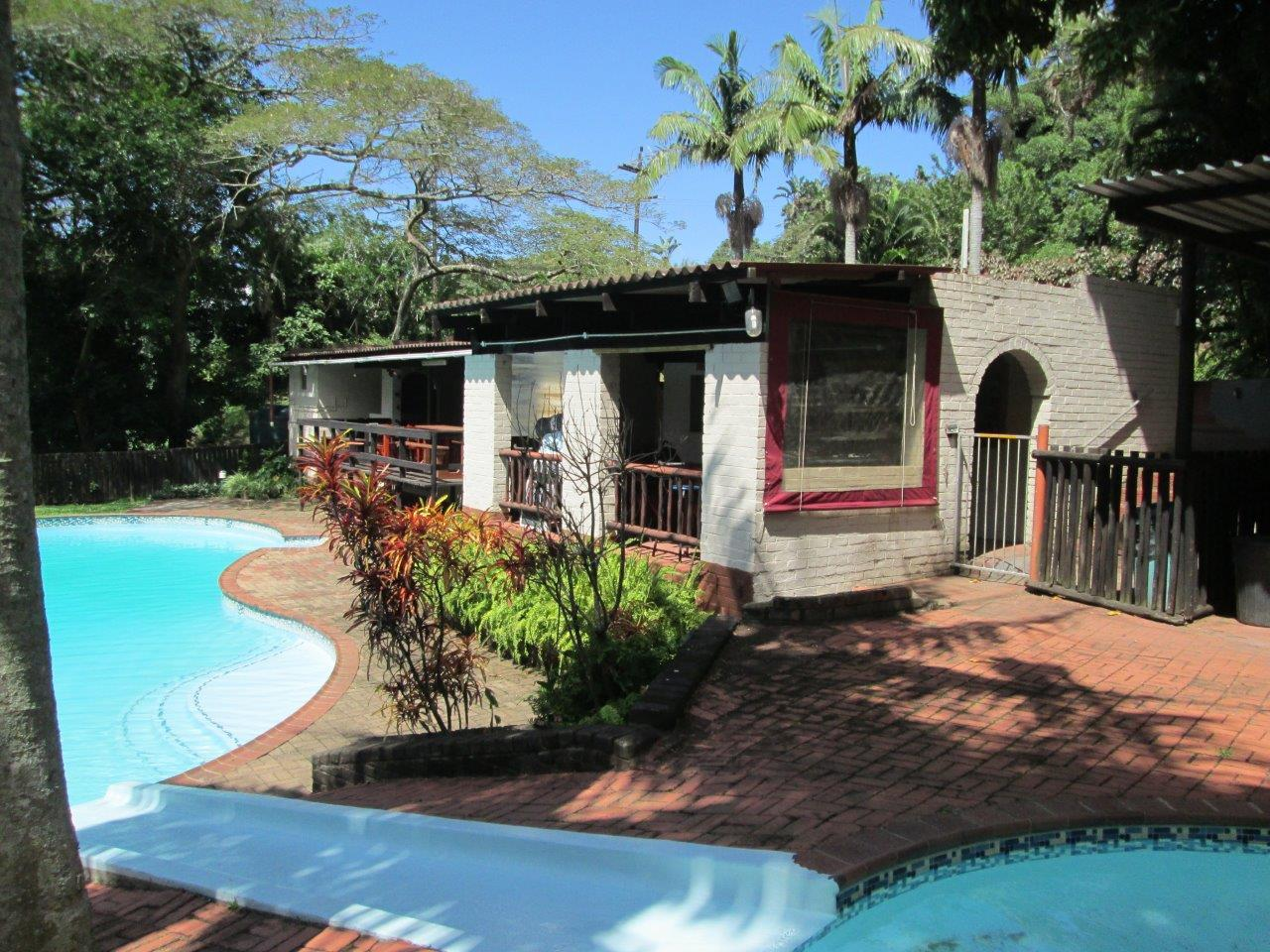 Port Shepstone, Southport Property  | Houses For Sale Southport, SOUTHPORT, House 4 bedrooms property for sale Price:3,500,000