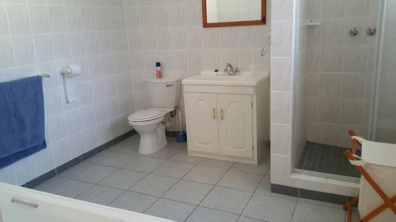 Margate property for sale. Ref No: 12785529. Picture no 25