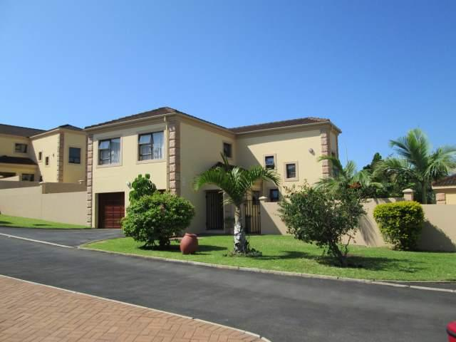 Southbroom property for sale. Ref No: 12785817. Picture no 1