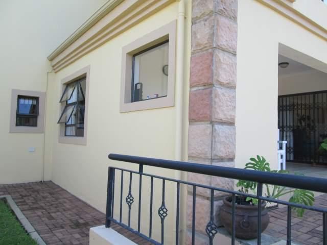 Southbroom for sale property. Ref No: 12785817. Picture no 2