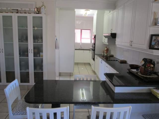 Southbroom property for sale. Ref No: 12785817. Picture no 3