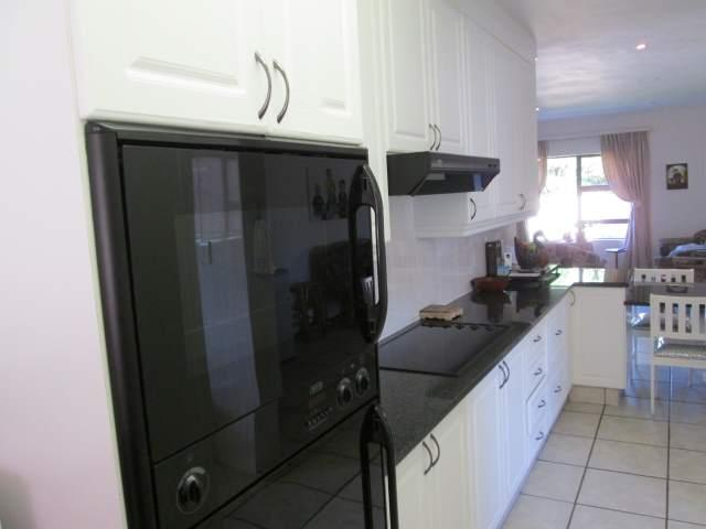 Southbroom property for sale. Ref No: 12785817. Picture no 5