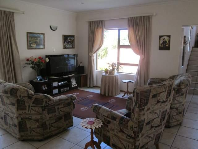 Southbroom for sale property. Ref No: 12785817. Picture no 7