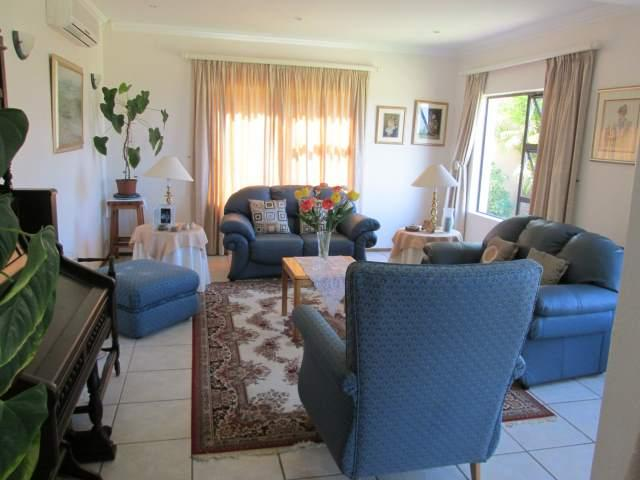 Southbroom property for sale. Ref No: 12785817. Picture no 8