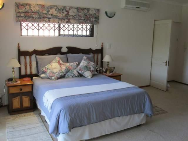 Southbroom for sale property. Ref No: 12785817. Picture no 10