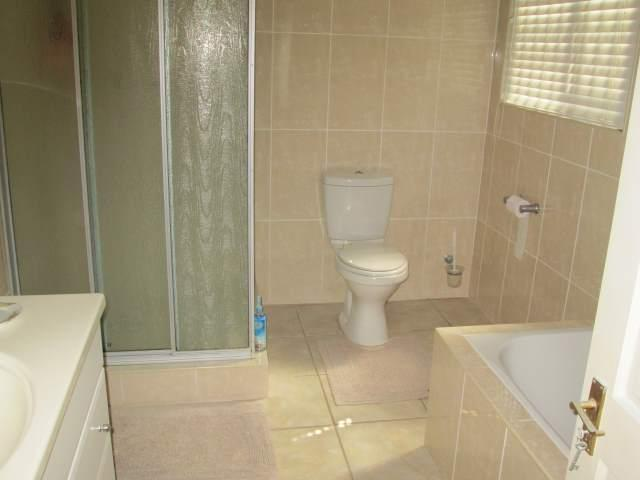 Southbroom property for sale. Ref No: 12785817. Picture no 11