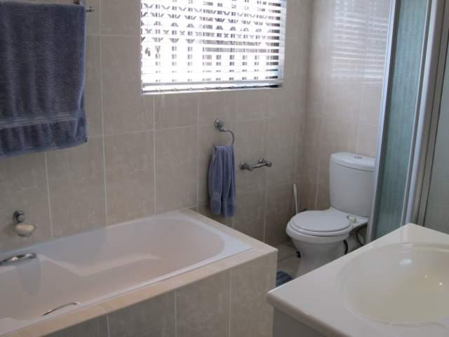 Southbroom for sale property. Ref No: 12785817. Picture no 13