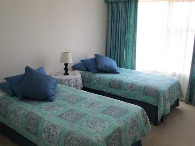 Southbroom property for sale. Ref No: 12785817. Picture no 14