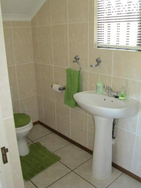 Southbroom for sale property. Ref No: 12785817. Picture no 15