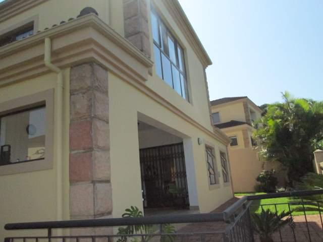 Southbroom for sale property. Ref No: 12785817. Picture no 17