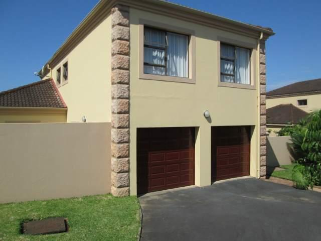 Southbroom for sale property. Ref No: 12785817. Picture no 18