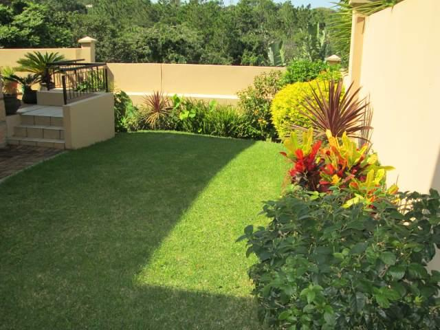 Southbroom property for sale. Ref No: 12785817. Picture no 19