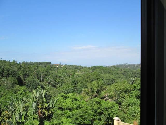 Southbroom for sale property. Ref No: 12785817. Picture no 21