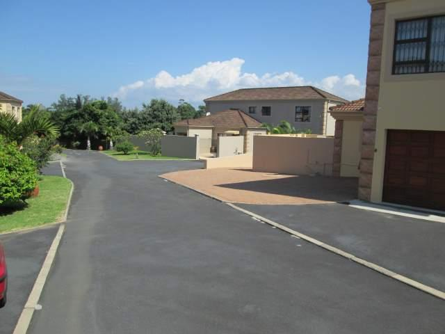 Southbroom for sale property. Ref No: 12785817. Picture no 23