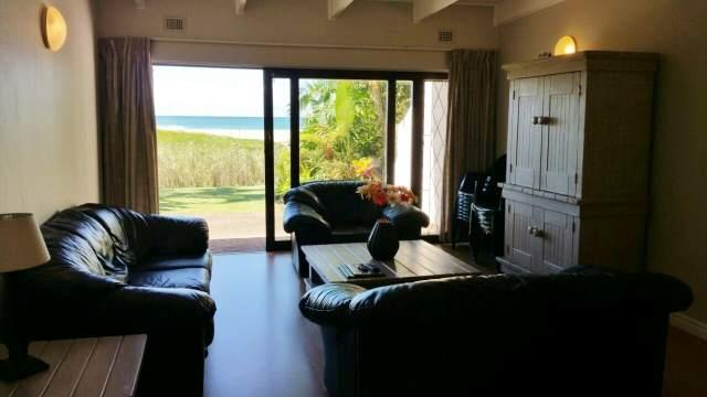 Ramsgate property for sale. Ref No: 12786601. Picture no 4