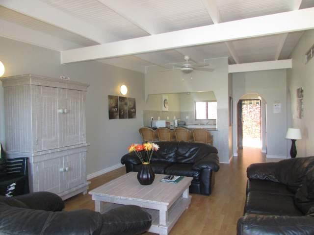 Ramsgate property for sale. Ref No: 12786601. Picture no 5