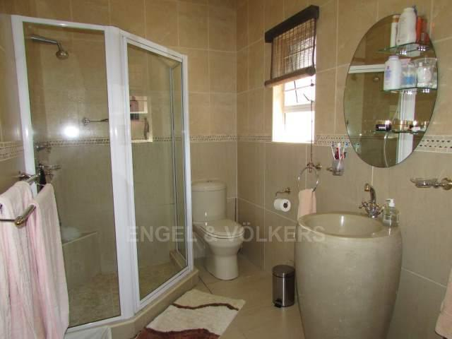 Ramsgate property for sale. Ref No: 12787027. Picture no 11