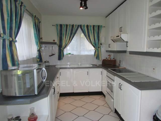 Ramsgate property for sale. Ref No: 12787027. Picture no 20