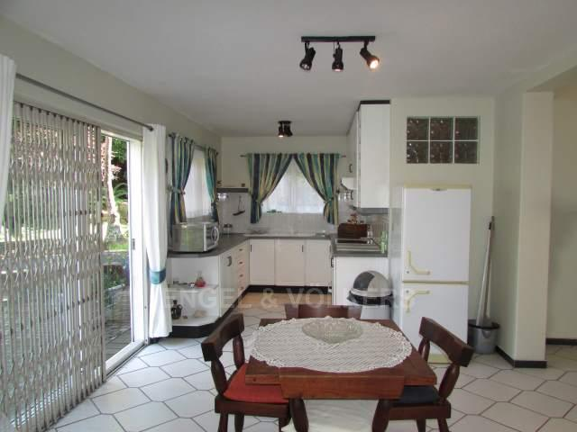 Ramsgate property for sale. Ref No: 12787027. Picture no 21