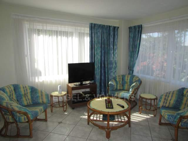 Ramsgate property for sale. Ref No: 12787027. Picture no 22