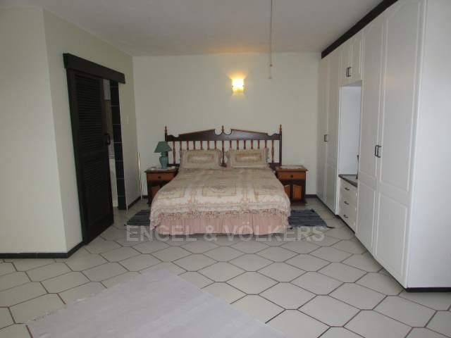 Ramsgate property for sale. Ref No: 12787027. Picture no 23