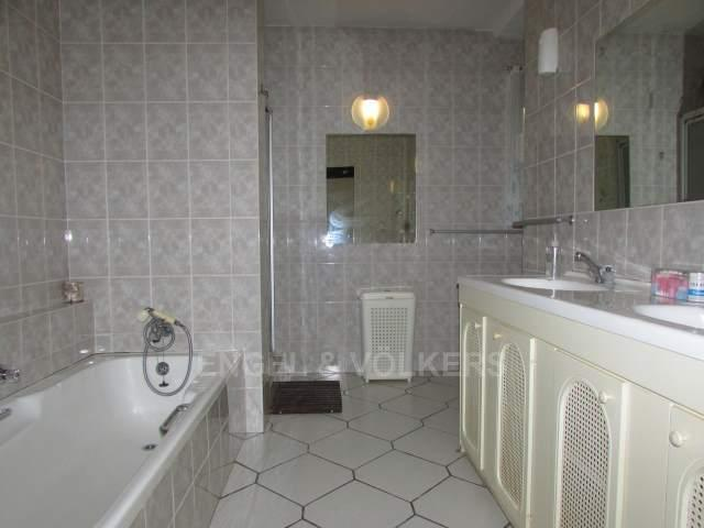 Ramsgate property for sale. Ref No: 12787027. Picture no 24