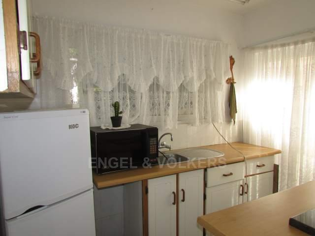 Ramsgate property for sale. Ref No: 12787027. Picture no 25