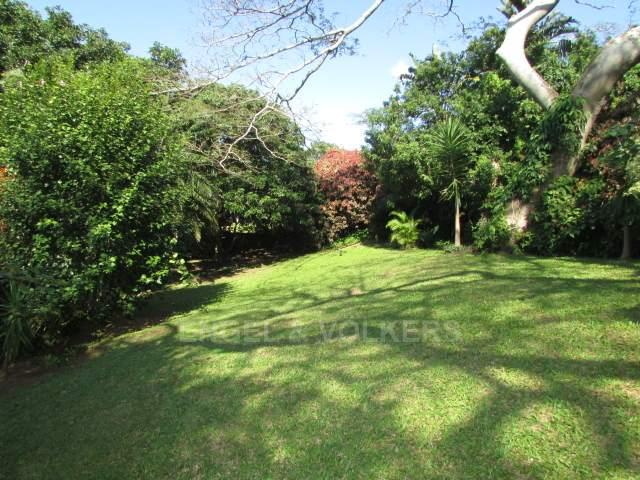 Ramsgate property for sale. Ref No: 12787027. Picture no 29