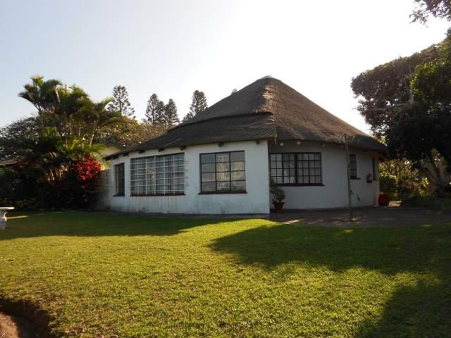 Melville property for sale. Ref No: 12792577. Picture no 2