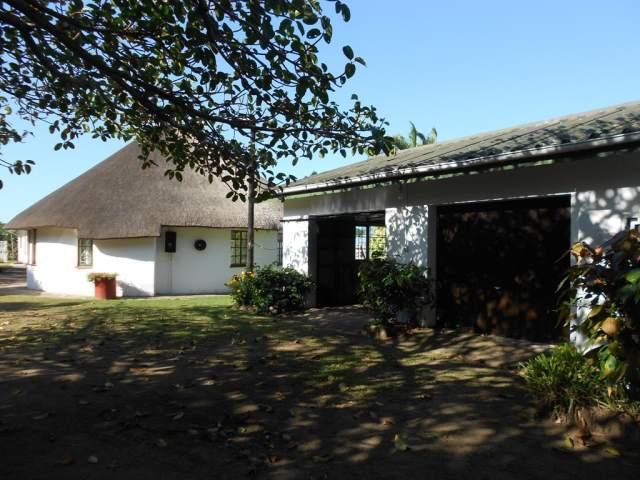 Melville property for sale. Ref No: 12792577. Picture no 3