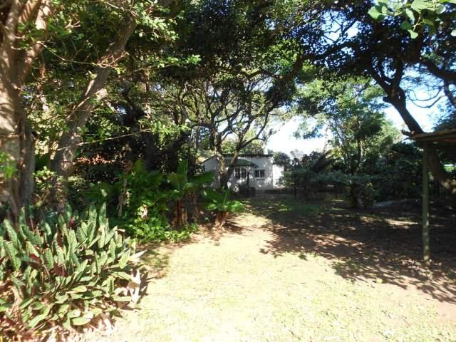 Melville property for sale. Ref No: 12792577. Picture no 13