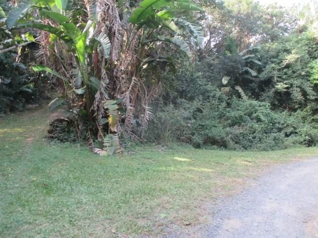 Leisure Bay property for sale. Ref No: 12793297. Picture no 1