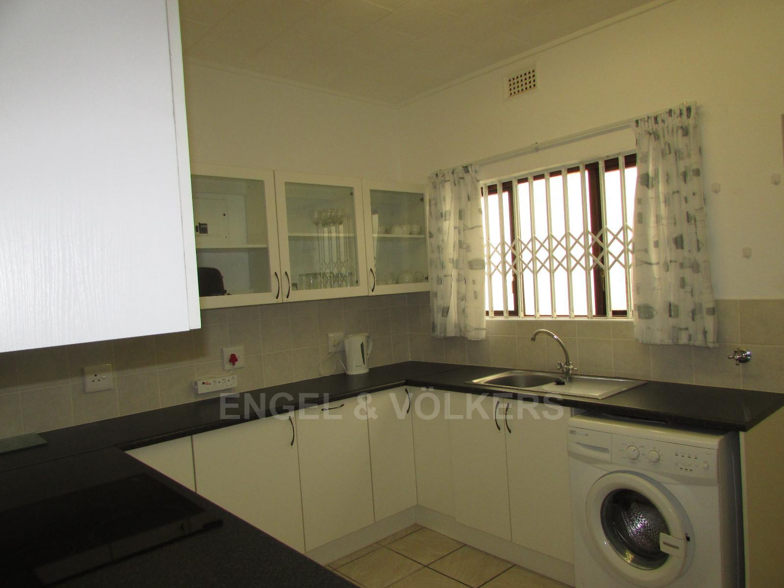 Ramsgate property for sale. Ref No: 12793449. Picture no 2