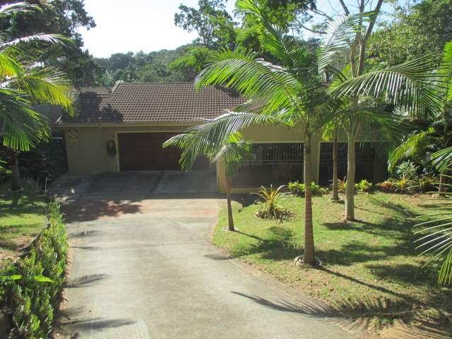 Marina Beach property for sale. Ref No: 12795038. Picture no 1