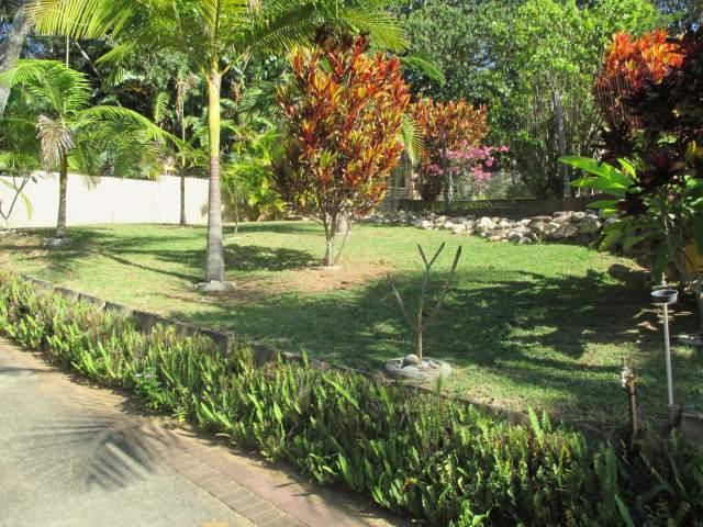 Marina Beach property for sale. Ref No: 12795038. Picture no 3