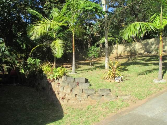 Marina Beach property for sale. Ref No: 12795038. Picture no 4