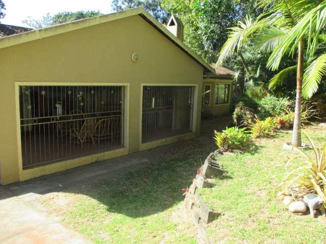 Marina Beach property for sale. Ref No: 12795038. Picture no 5