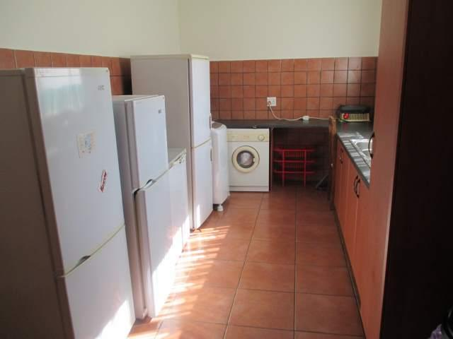 Marina Beach property for sale. Ref No: 12795038. Picture no 10