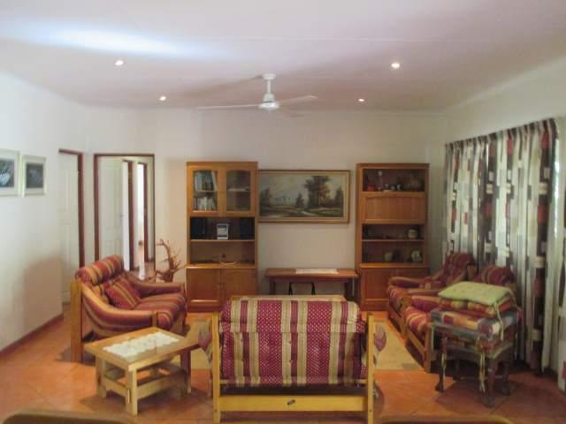 Marina Beach property for sale. Ref No: 12795038. Picture no 12