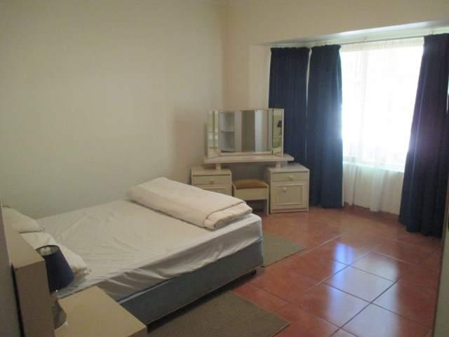 Marina Beach property for sale. Ref No: 12795038. Picture no 16