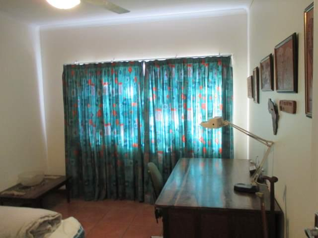 Marina Beach property for sale. Ref No: 12795038. Picture no 18